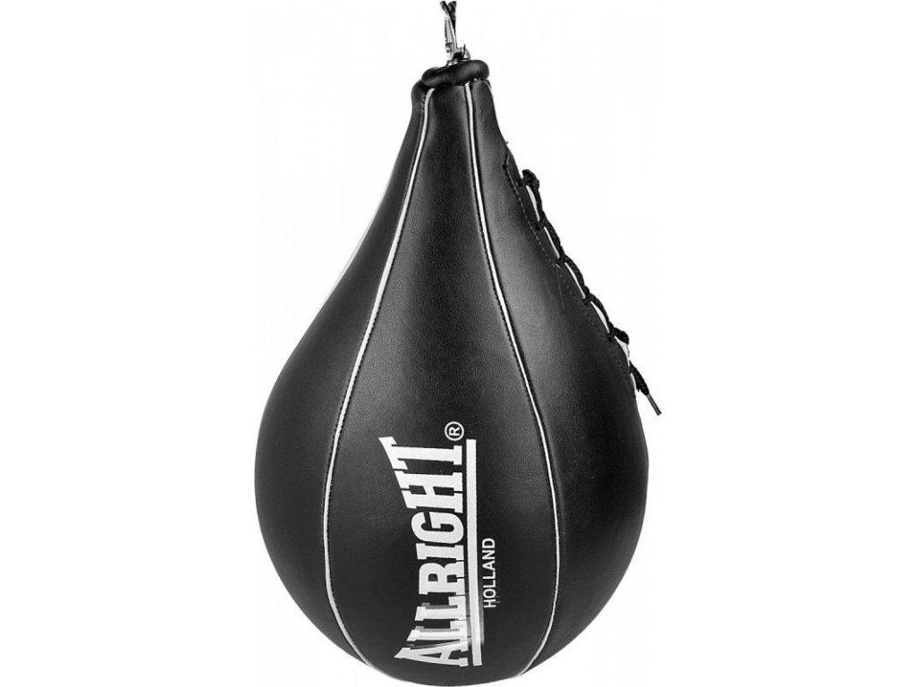 Boxerské potřeby