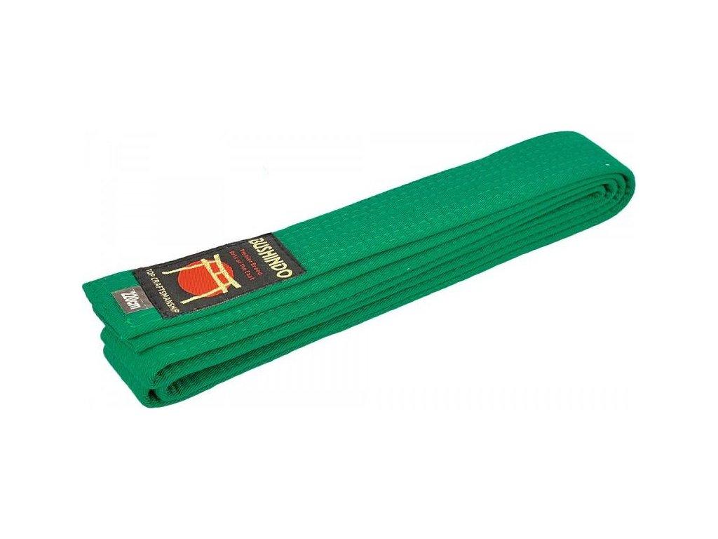 Pásky ke kimonu