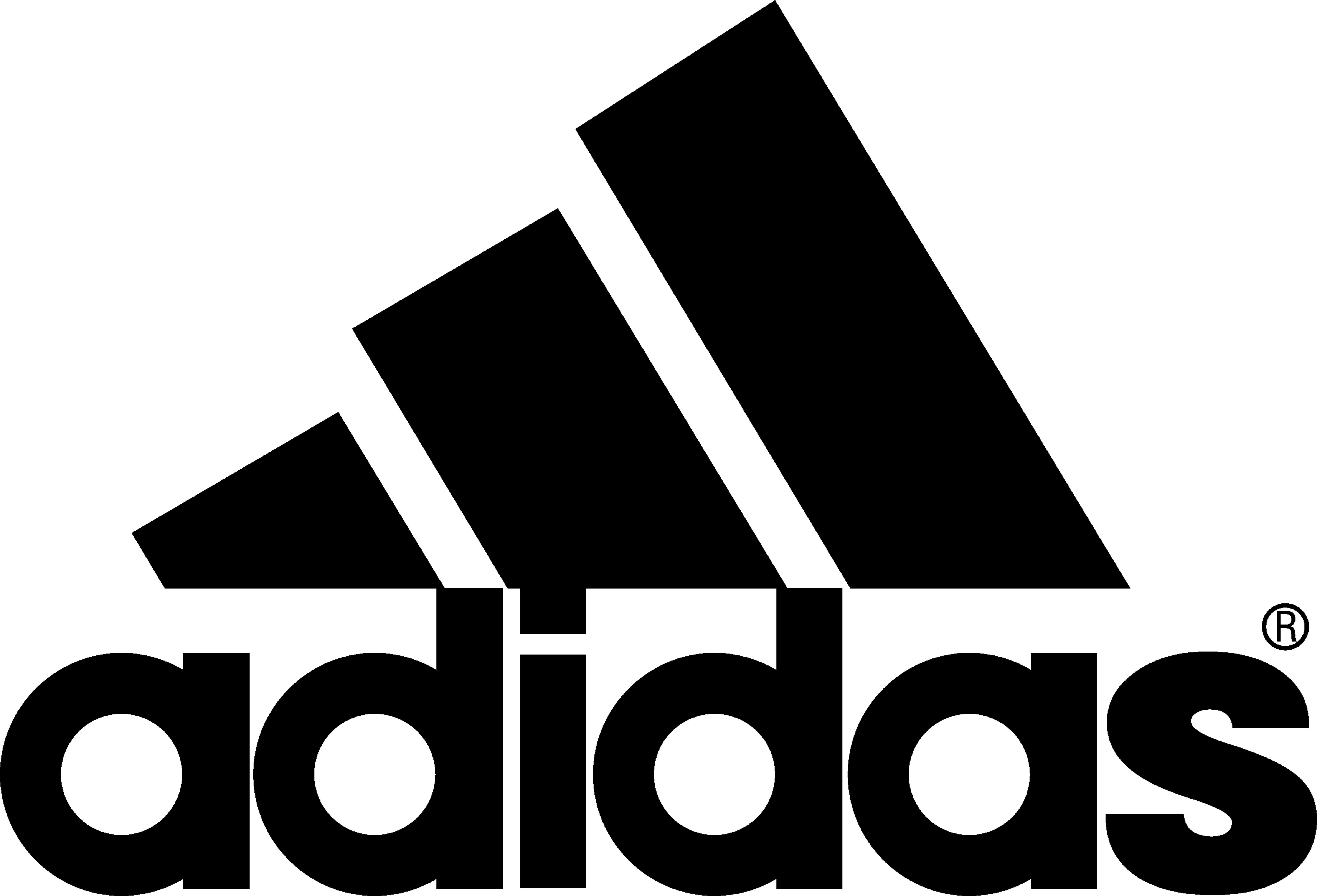 2.-7.5. Adidas