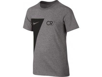 Dětská sportovní trička