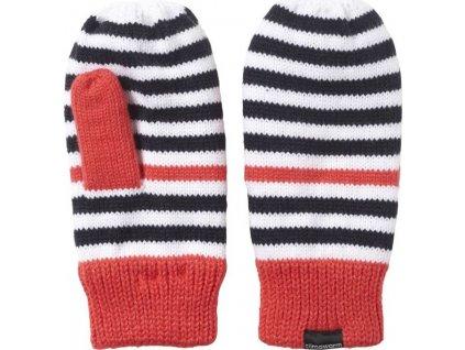 Dětské rukavice