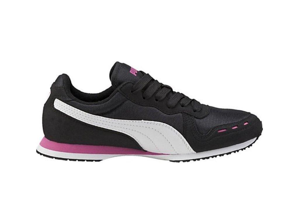 Dětská sportovní vycházková obuv