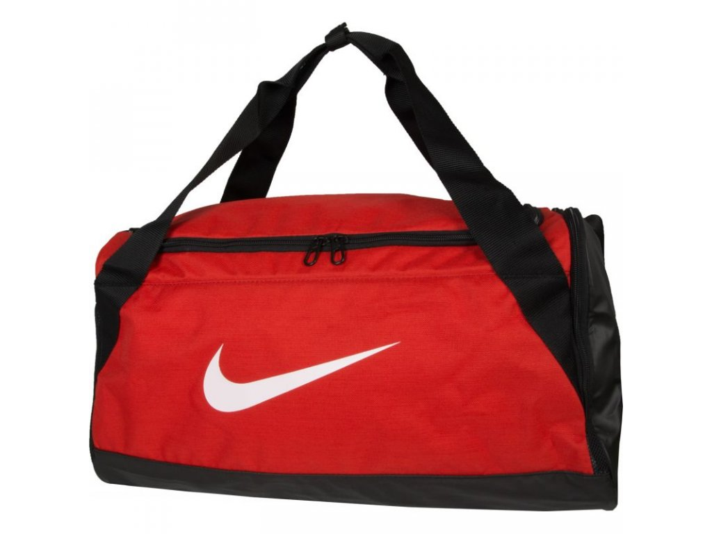 11.-12.5. Nike
