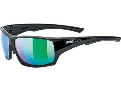 Pánské sportovní brýle