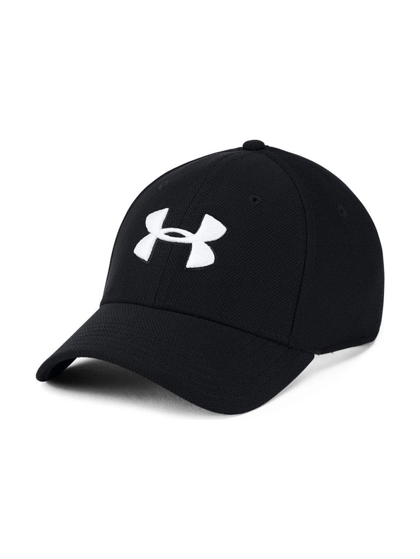 UA MEN'S BLITZING 3.0 CAP