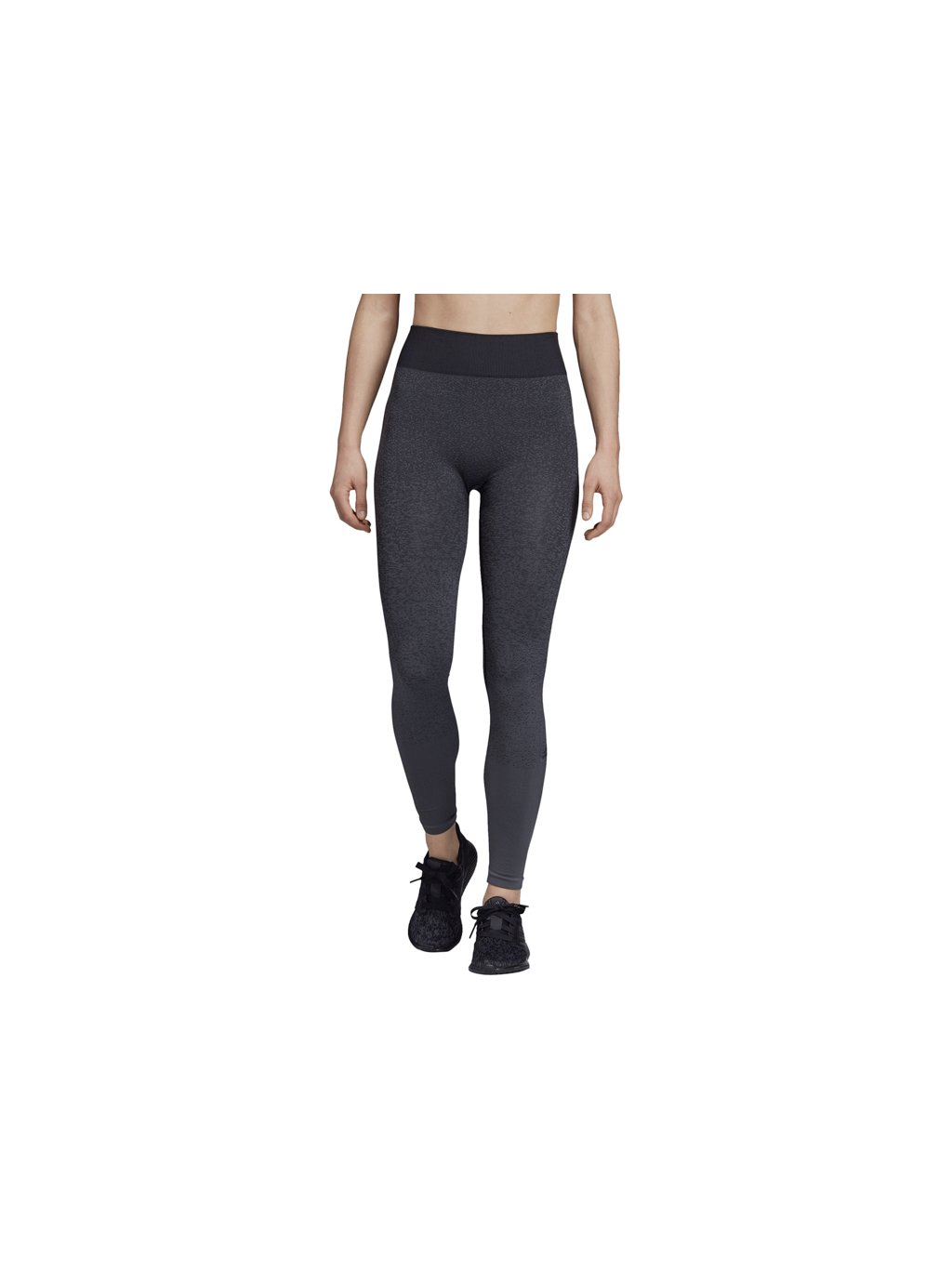 ADIDAS BELIEVE THIS PRIMEKNIT FLW TIGHTS