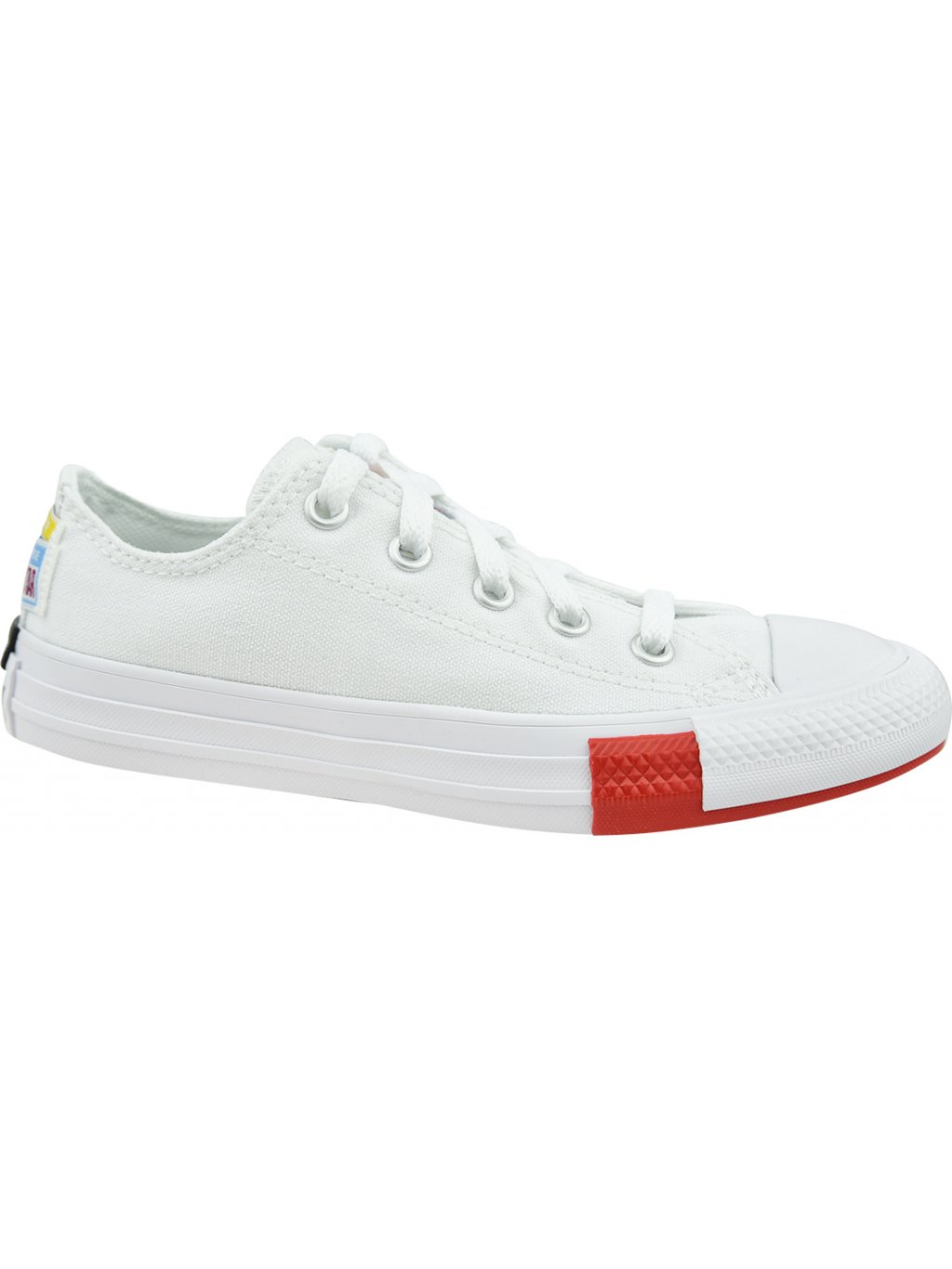 CONVERSE CHUCK TAYLOR ALL STAR JR 366993C