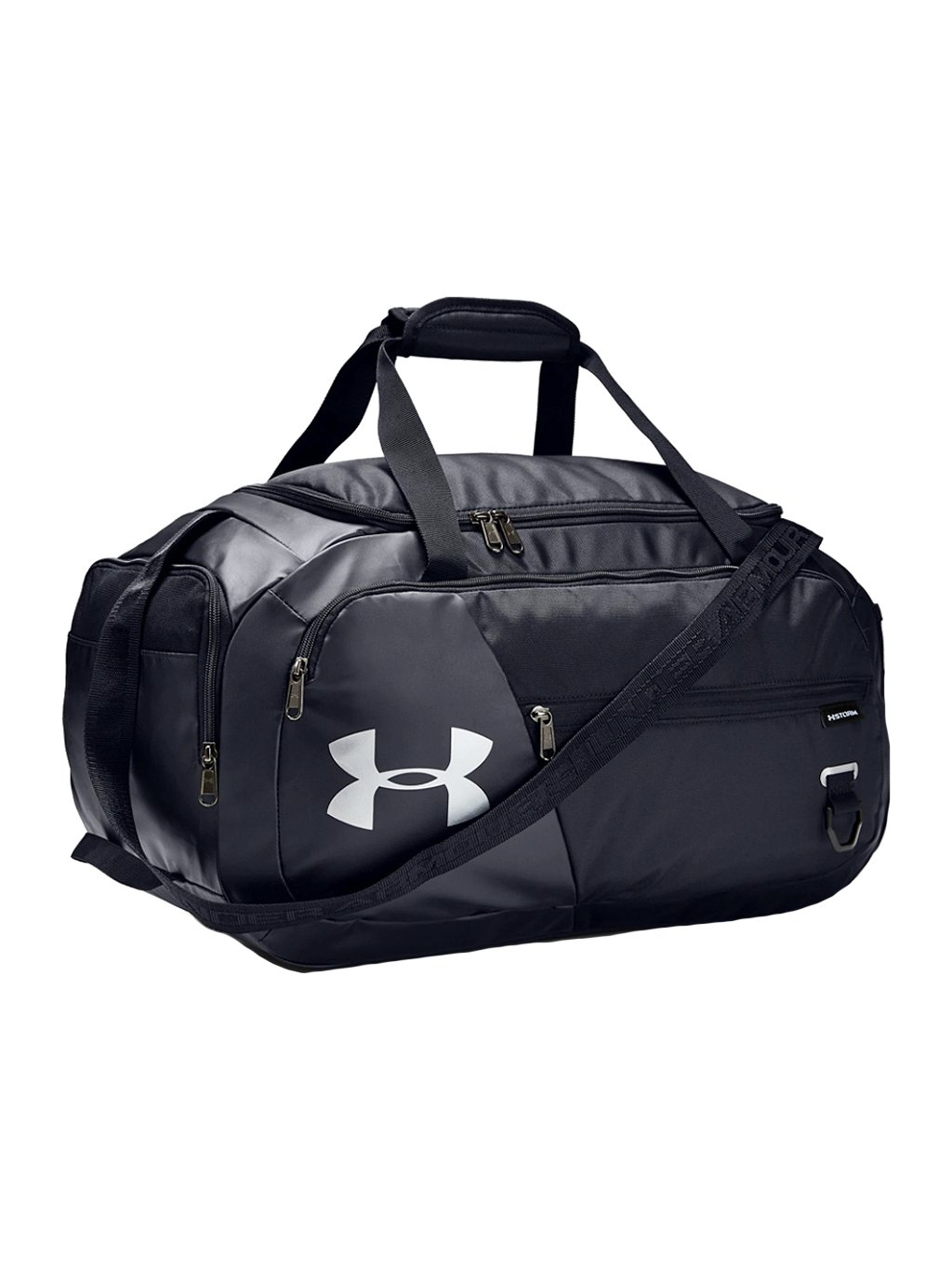 UNDER ARMOUR UNDENIABLE DUFFEL 4.0 SM 1342656-001