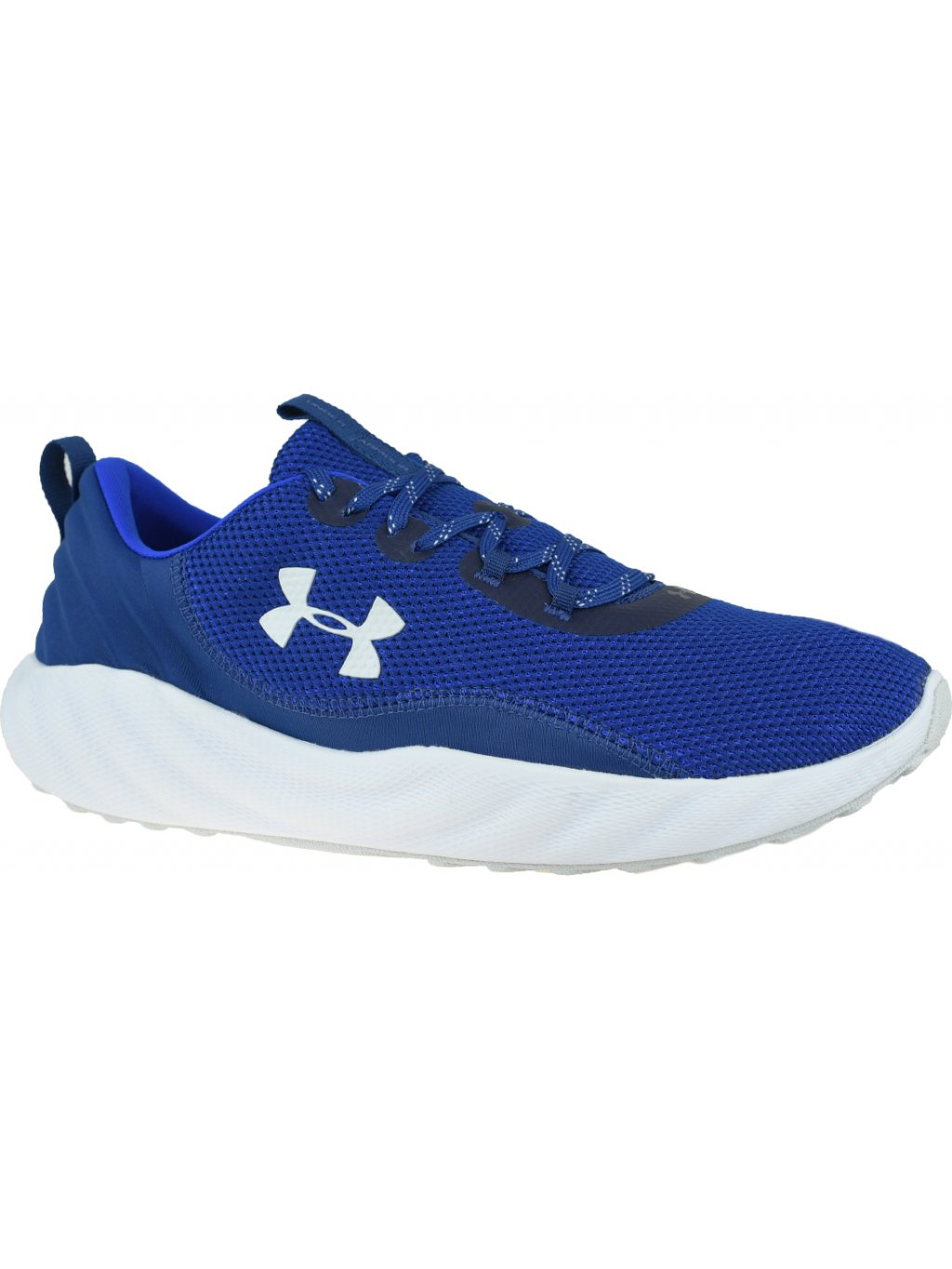 UNDER ARMOUR CHARGED WILL NM