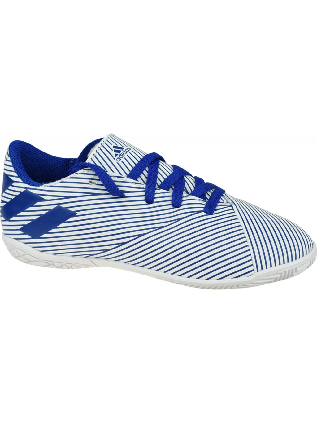 ADIDAS NEMEZIZ 19.4 IN JR EF1754