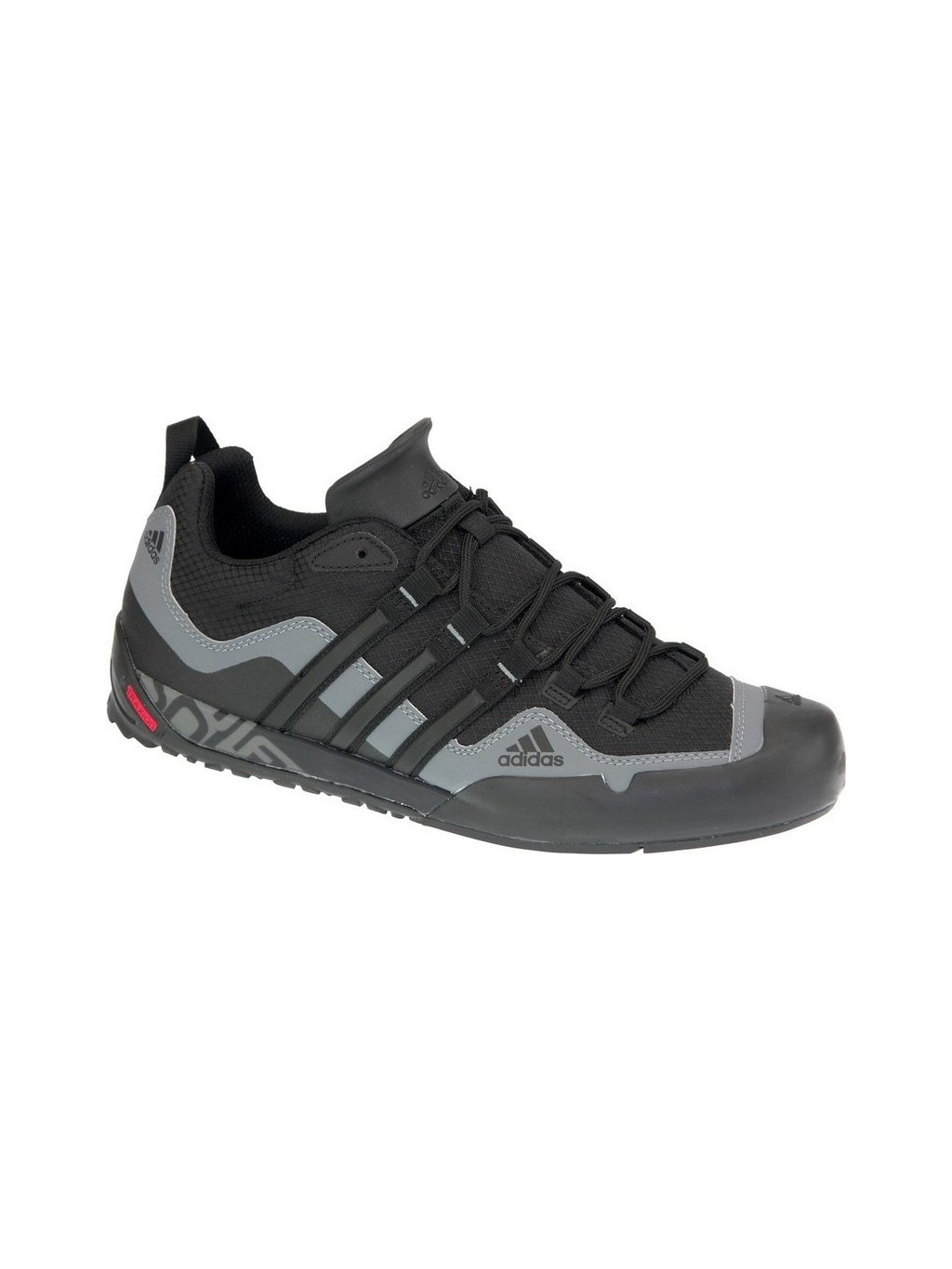 ADIDAS TERREX SWIFT SOLO (D67031)