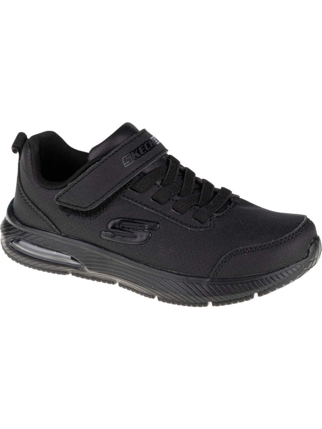 SKECHERS DYNA-AIR FAST PULSE