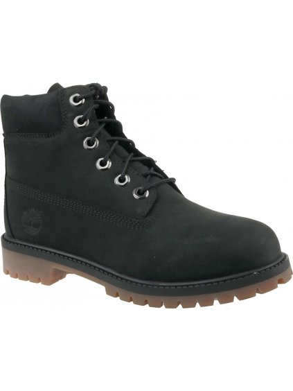 Timberland 6 Premium Boot A1K3N
