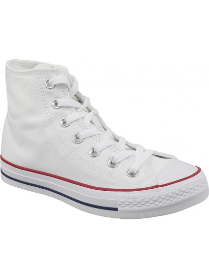 Converse Chuck Taylor All Star Core Hi M7650C
