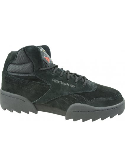 REEBOK EXOFIT HI PLUS RIPPLEBOOT