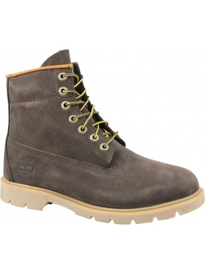 TIMBERLAND 6 INCH  6400R