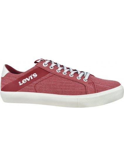 LEVI'S WOODWARD L 230667-752-87