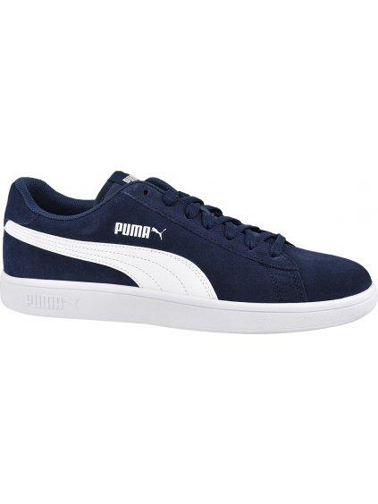PUMA SMASH V2 364989-04
