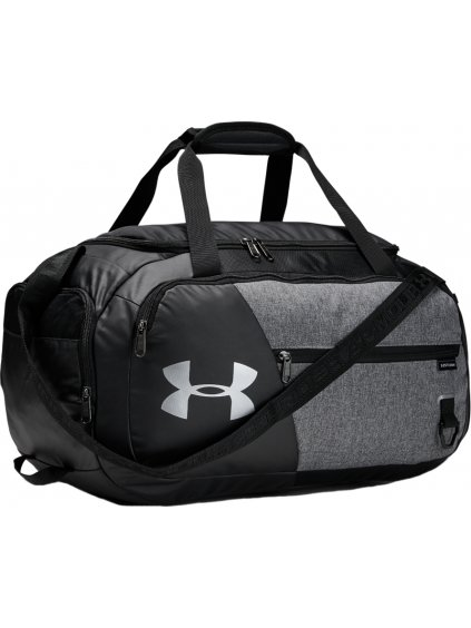 UNDER ARMOUR UNDENIABLE DUFFEL 4.0 SM 1342656-040