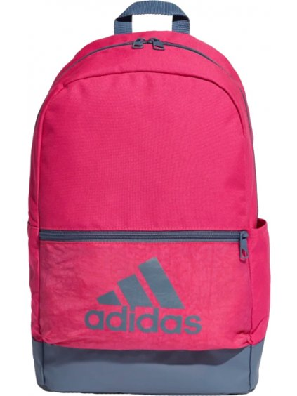 ADIDAS CLASSIC BOS BACKPACK DZ8268