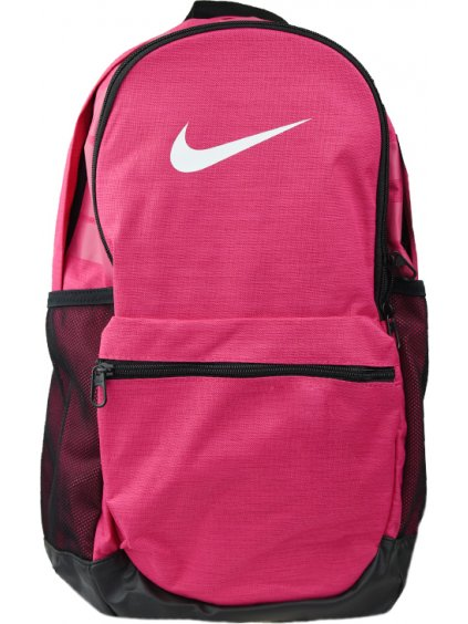 NIKE BRASILIA BACKPACK BA5329-699