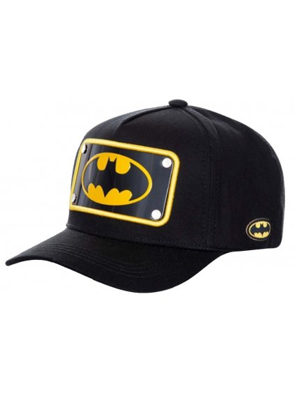 CAPSLAB DC COMICS BATMAN