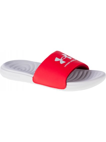 UNDER ARMOUR ANSA FIXED SLIDES
