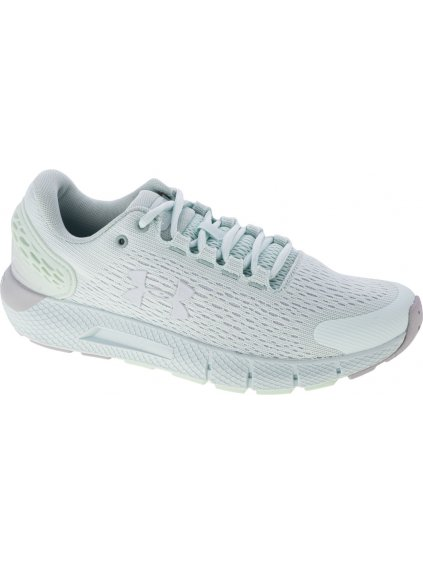 UNDER ARMOUR W CHARGED ROGUE 2