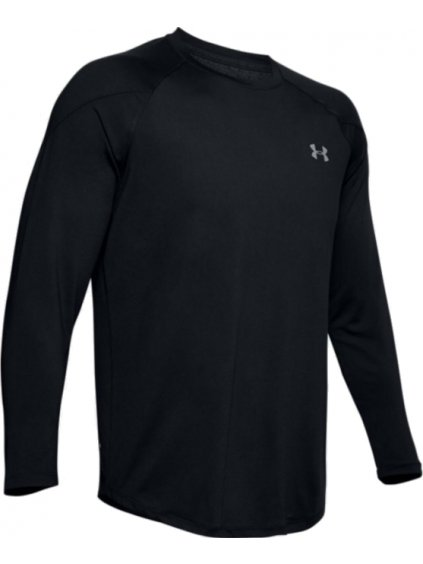 UNDER ARMOUR RECOVER LONGSLEEVE