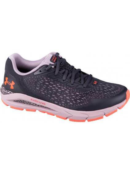 UNDER ARMOUR GS HOVR SONIC 3