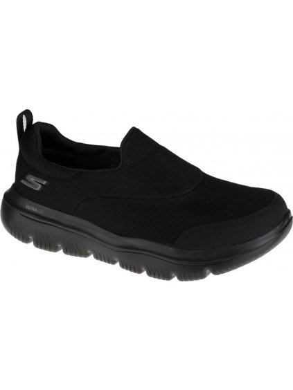 SKECHERS GO WALK EVOLUTION ULTRA-RAPIDS