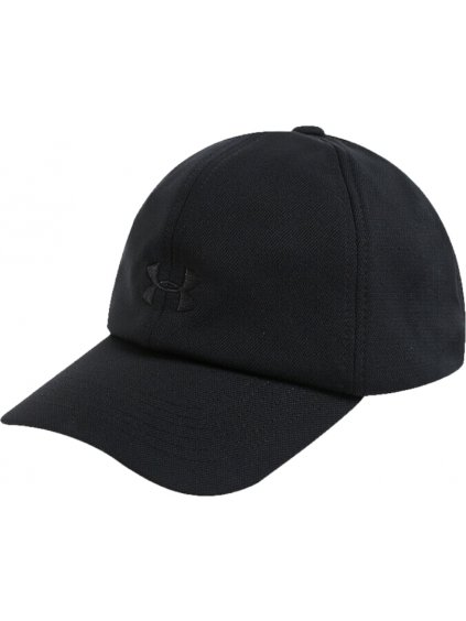 UNDER ARMOUR W PLAY UP CAP