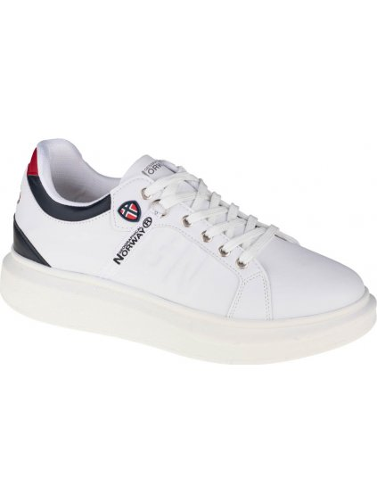 GEOGRAPHICAL NORWAY SHOES M