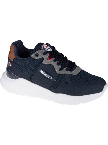 GEOGRAPHICAL NORWAY SHOES