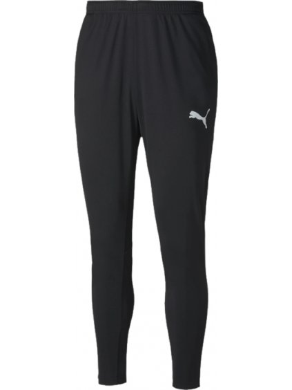 PUMA FTBLPLAY TRAINING PANTS