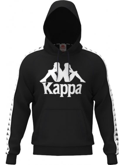 KAPPA HURTADO HOODED