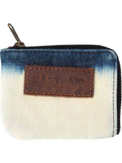 EASTPAK L6 SINGLE WALLET