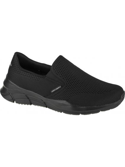 SKECHERS EQUALIZER 4.0-TRIPLE-PLAY