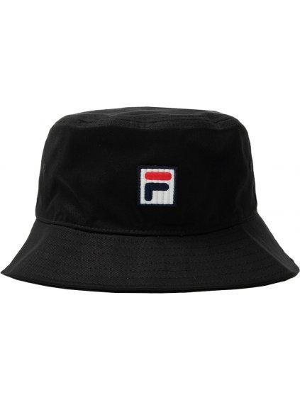 FILA BUCKET HAT F-BOX LOGO