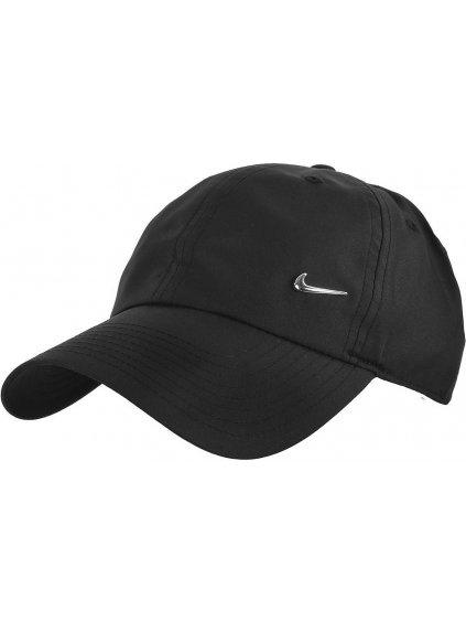 NIKE SW HERITAGE86 CAP