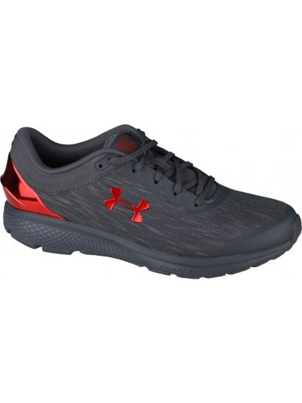UNDER ARMOUR CHARGED ESCAPE 3 EVO CHROME