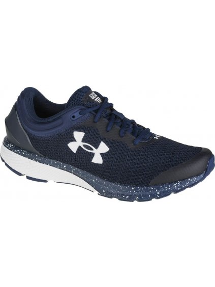 UNDER ARMOUR CHARGED ESCAPE 3 BL