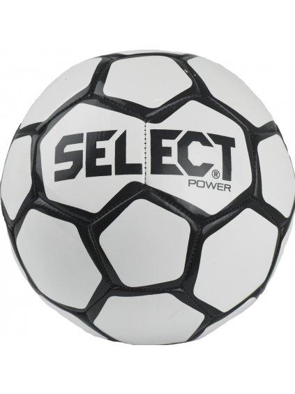 SELECT POWER BALL