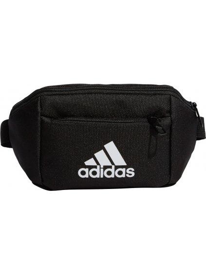 ADIDAS EC WAIST BAG