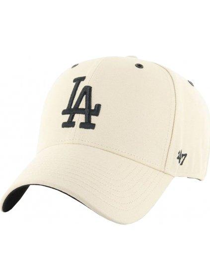 47 BRAND LOS ANGELES DODGERS MVP CAP