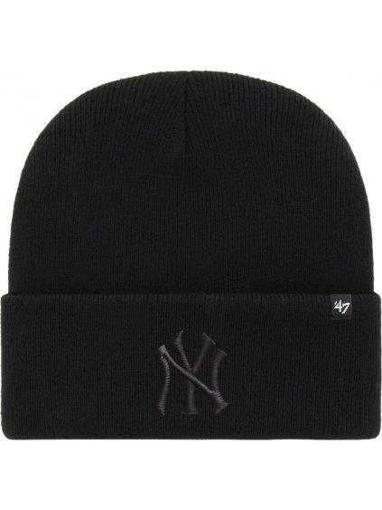 47 BRAND NEW YORK YANKEES MVP HAT