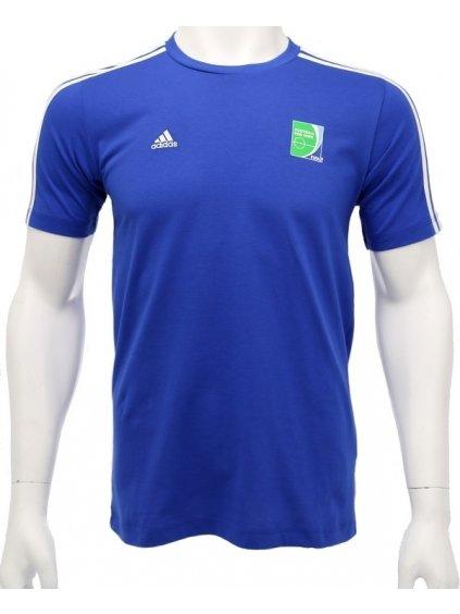 T-shirt Adidas FFH Tee Kids