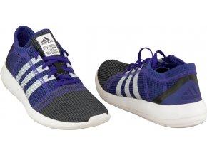 Adidas Element Refine B44239