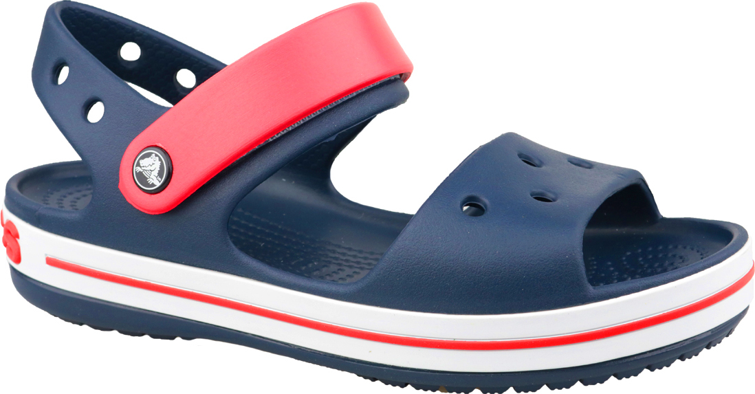 Crocs Crocband Sandal Kids 12856-485 Velikost: 32/33
