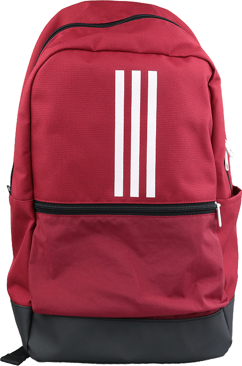 ADIDAS CLASSIC 3S BACKPACK DZ8262 Velikost: ONE SIZE
